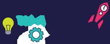 Website in a day Logo
